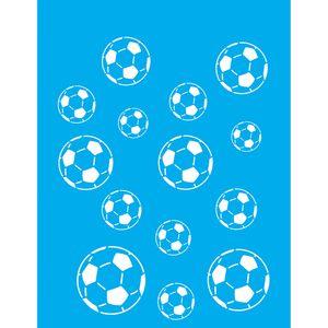 Stencil-Litocart-20x15-LSM-142-Bola-de-Futebol