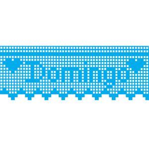 Stencil-Litocart-10x30-LSBC-027-Barrado-Croche-Domingo