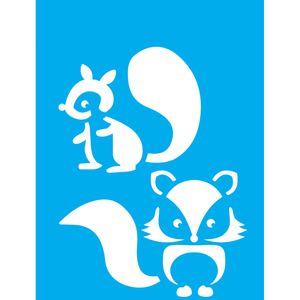 Stencil-Litocart-20x15-LSM-178-Raposas
