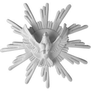 Enfeite-de-Parede-Divino-Espirito-Santo-com-Esplendor-13x13cm