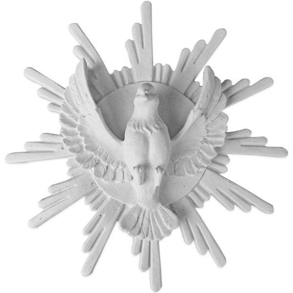 Enfeite-de-Parede-Divino-Espirito-Santo-com-Esplendor-19x19cm