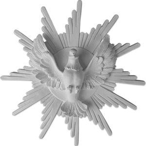 Enfeite-de-Parede-Divino-Espirito-Santo-com-Esplendor-245x245cm