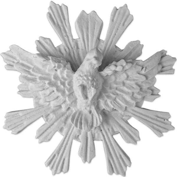 Enfeite-de-Parede-Divino-Espirito-Santo-com-Ostensorio-12x12cm