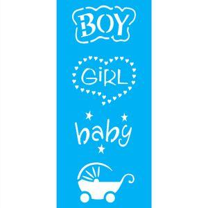 Stencil-Acrilex-16x5-1236-Baby