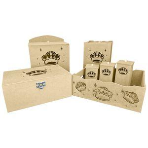 Kit-Higiene-Bebe-em-MDF-Coroa-7-pecas-com-Farmacinha---Palacio-da-Arte