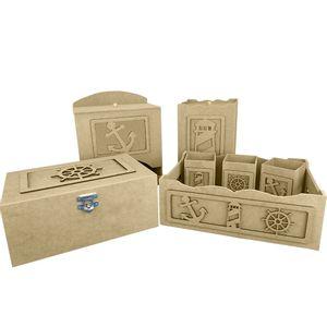 Kit-Higiene-Bebe-em-MDF-Marinheiro-7-pecas-com-Farmacinha---Palacio-da-Arte