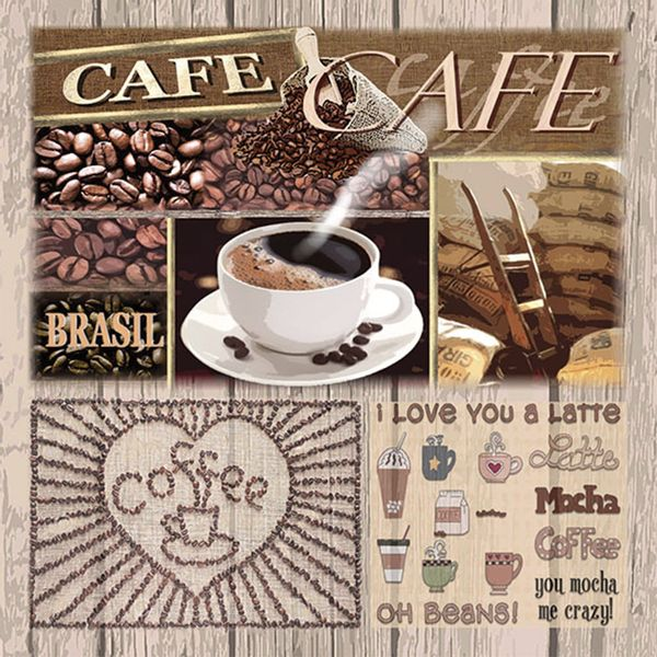 Guardanapo-Decoupage-Ambiente-Luxury-COFFEE-VARIATIONS-13312915-2-unidades-Variacoes-do-Cafe