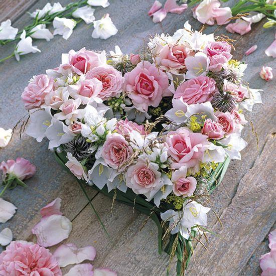 Guardanapo-Decoupage-Ambiente-Luxury-HEART-OF-ROSES-13313015-2-unidades-Coracao-de-Rosas
