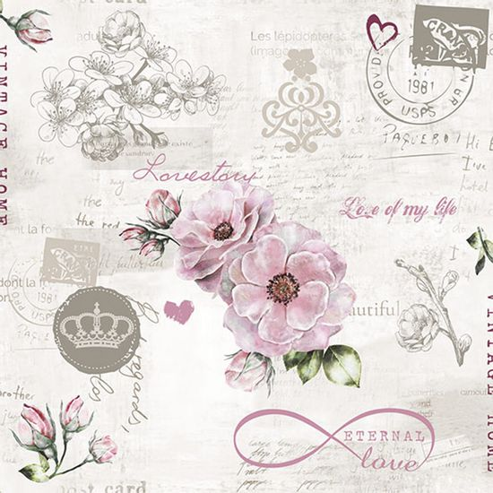 -Guardanapo-Decoupage-Ambiente-Luxury-ETERNAL-LOVE-13313890-2-unidades-Amor-Eterno