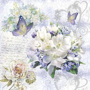 Guardanapo-Decoupage-Ambiente-Luxury-FLOWER-LOVE-13314085-2-unidades-Amor-Flor