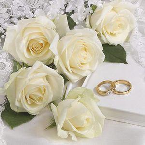 Guardanapo-Decoupage-Ambiente-Luxury-WHITE-WEDDING-13314260-2-unidades-Casamento