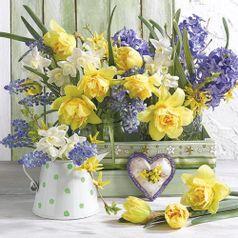 Guardanapo-Decoupage-Ambiente-Luxury-MIX-OF-FLOWERS-13314265-2-unidades-Flores