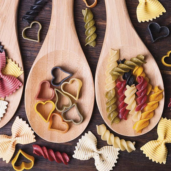 Guardanapo-Decoupage-Ambiente-Luxury-COLOURFUL-PASTA-13314355-2-unidades-Massa-Colorida