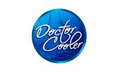Doctor Cooler