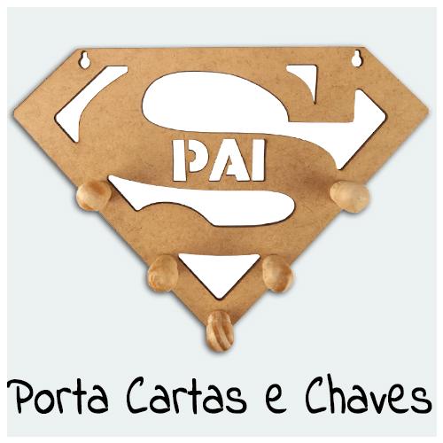 Madeiras 11