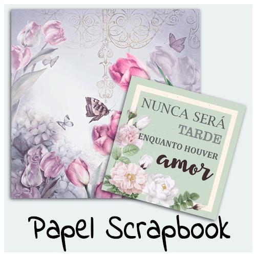 Scrapbook 07