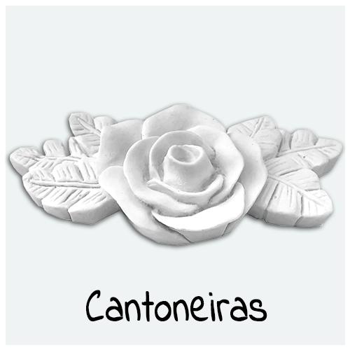 80 Botones de Madera Flores Pintadas Artesanía Coser Scrapbook Rosa Primavera divertido 18mm