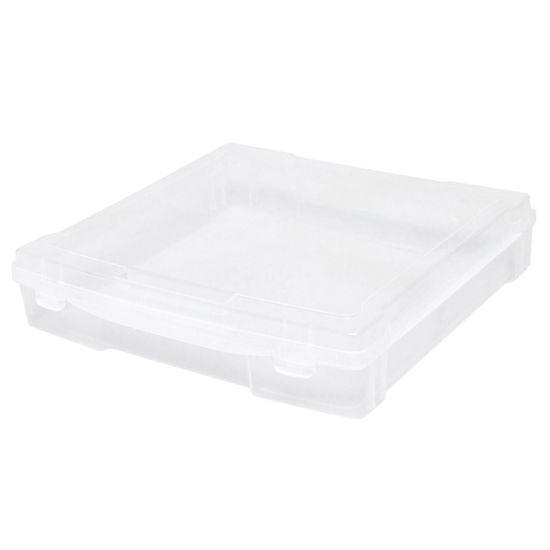 Caixa-Organizadora-de-Materiais-WER347-361x361x8cm-Craft-and-Photo-Case