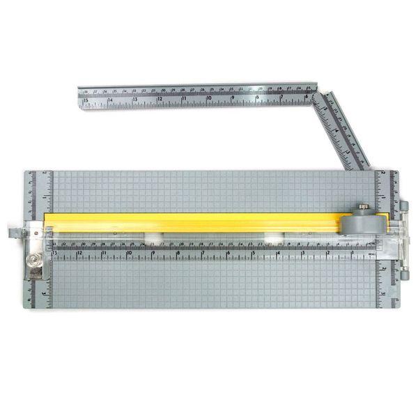 Guilhotina-com-Lamina-Giratoria-WER331-38cm-Rotary-Paper-Trimmer
