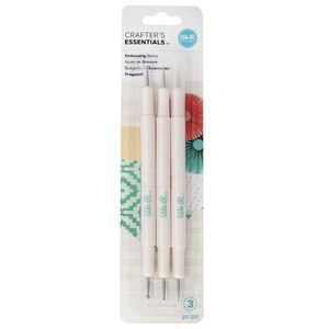 Kit-Boleadores-WER355-Pontas-Esfericas-1---15---2---25---3mm