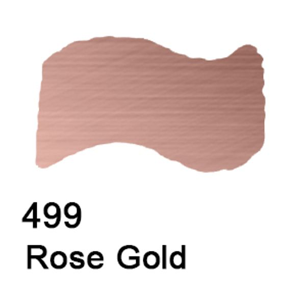 499---Rose-Gold