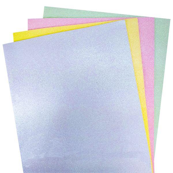 Placa-de-EVA-Glitter-Algodao-Doce-Make-Mais-40x60cm