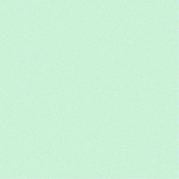 9827---Verde-Hortela