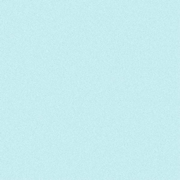 9836---Azul-Ceu-da-Primavera