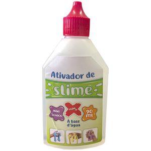 Ativador-para-Slime-Make-Mais-90ml