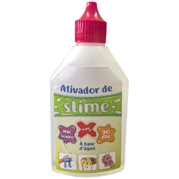 Ativador-para-Slime-Make-Mais-90ml