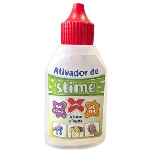 Ativador-para-Slime-Make-Mais-40ml
