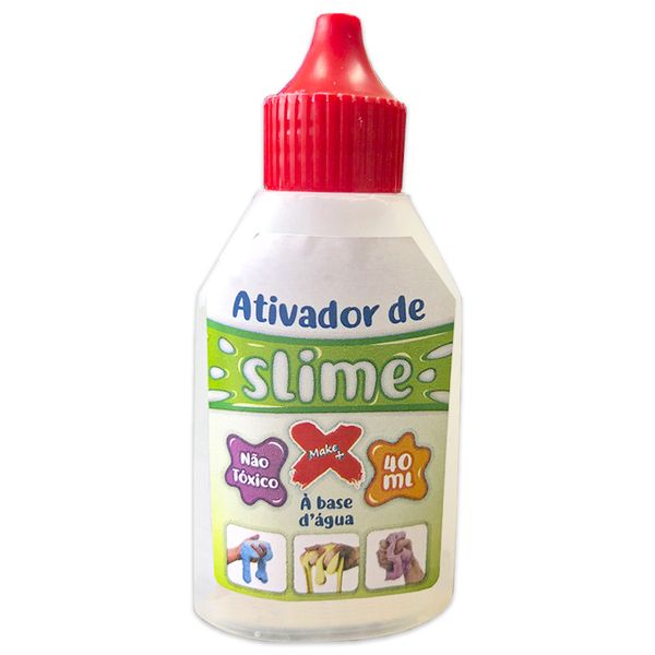 Ativador-para-Slime-Make-Mais-40ml