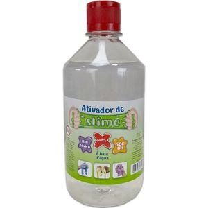 Ativador-para-Slime-Make-Mais-500ml