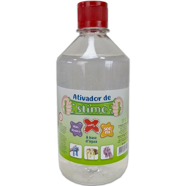 Ativador-para-Slime-Make-Mais-500ml