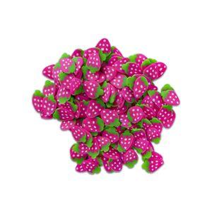 Charminhos-para-Slime-Make-Mais-6202-5g-Moranguinho