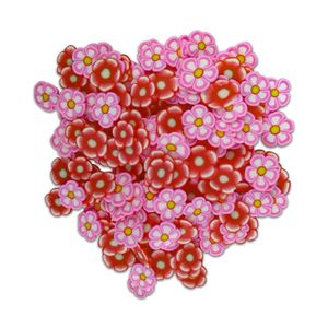 Charminhos-para-Slime-Make-Mais-6207-5g-Florzinhas-Deco