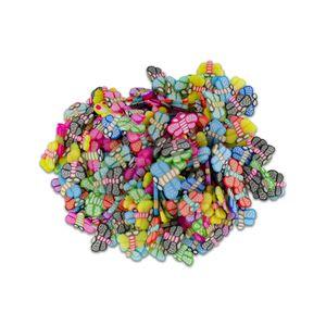 Charminhos-para-Slime-Make-Mais-6210-5g-Borboleta