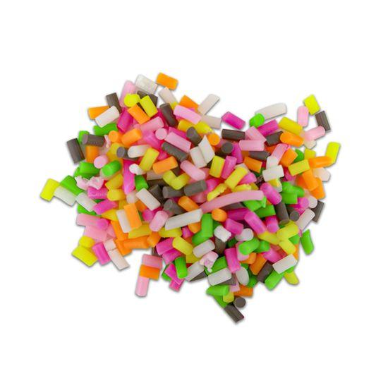 Charminhos-para-Slime-Make-Mais-6212-5g-Confete