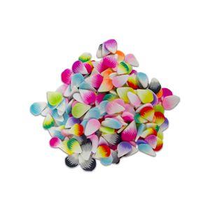 Charminhos-para-Slime-Make-Mais-6213-5g-Balao