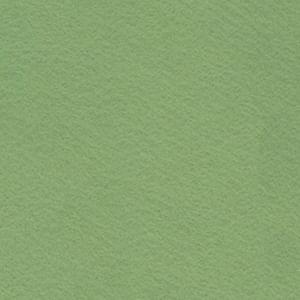 079---Verde-Agua