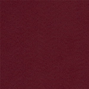 091---Vermelho-Coleira
