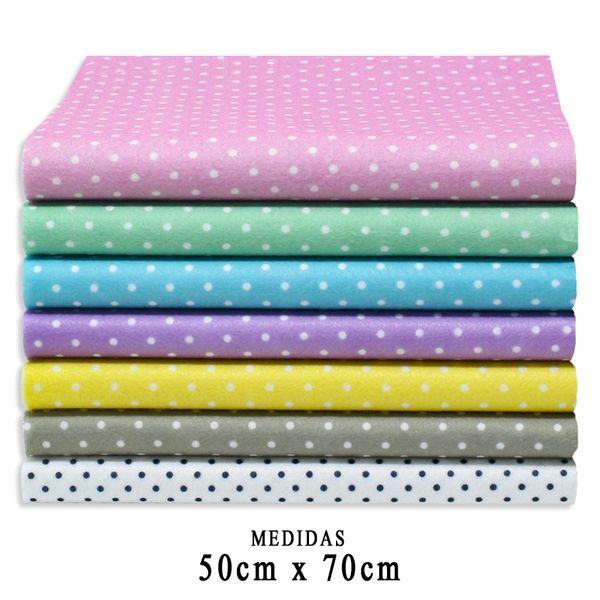 Feltro-Santa-Fe-Color-Baby-Poa-Feltycril-50x70cm