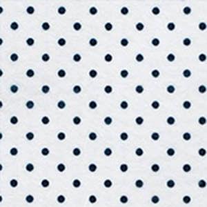 435---Branco-Poa-Preto