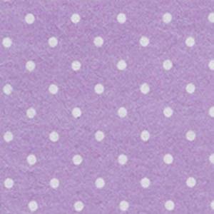 508---Violeta