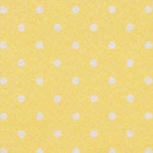 510---Amarelo