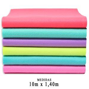 Rolo-Feltro-Santa-Fe-Liso-Candy-Color-Feltycril-10x140m