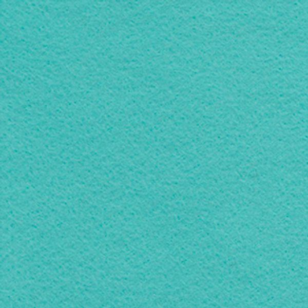 085---Verde