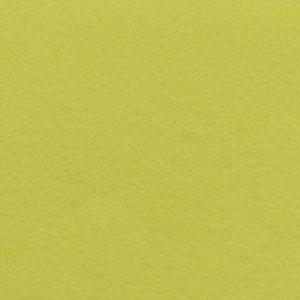 032---Amarelo