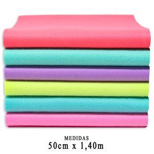 Feltro-Santa-Fe-Liso-Candy-Color-Feltycril-50cm-x-140m-
