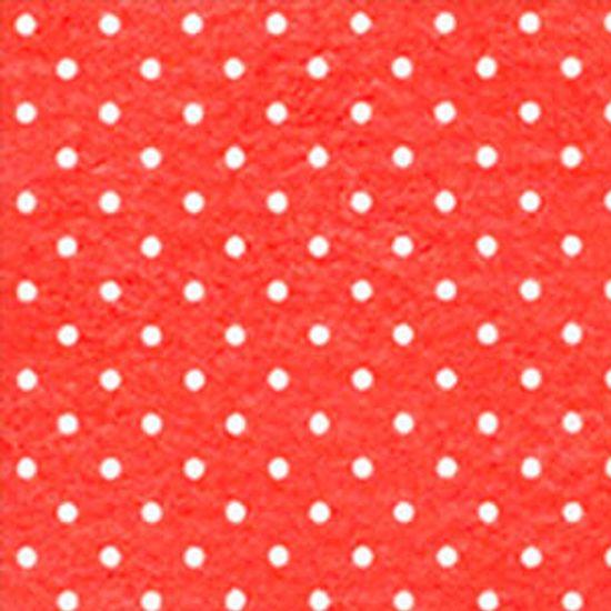 103---Vermelho---Branco